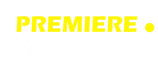 Premiere Parking